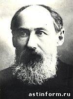 В.А.Хлебников