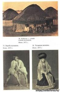 duma_kartinka4
