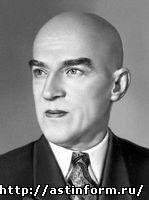 r_zaharov