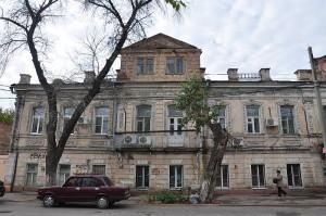 Красная_набережная_40_(3)