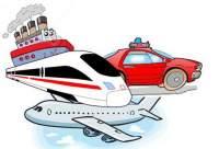 поезд самолёт Астрахань