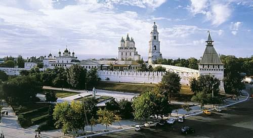 Астрахань — город в России, административный центр Астраханской области. Старейший экономический и культурный центр Нижнего Поволжья и Прикаспия.