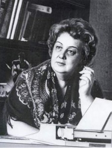 Мордовина Нинель Александровна - Иволга, сборник стихотворений, 1978 г. скачать pdf